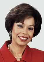 Gail W.png