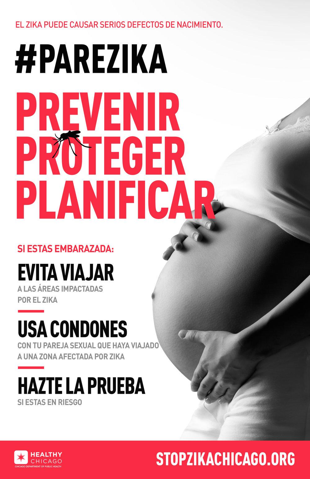 11x17_Spanish_Ob Poster 2.jpg