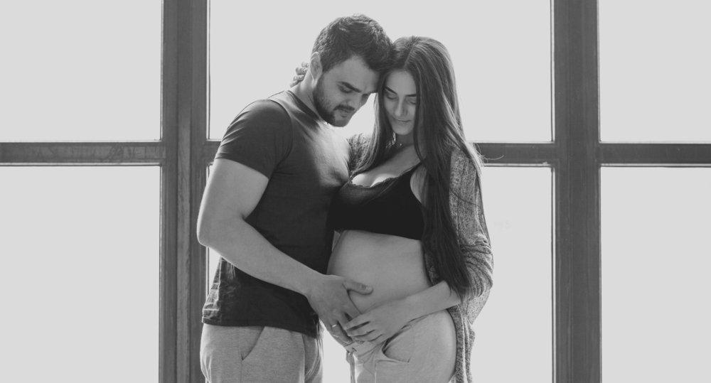 PregnantHeader.jpg