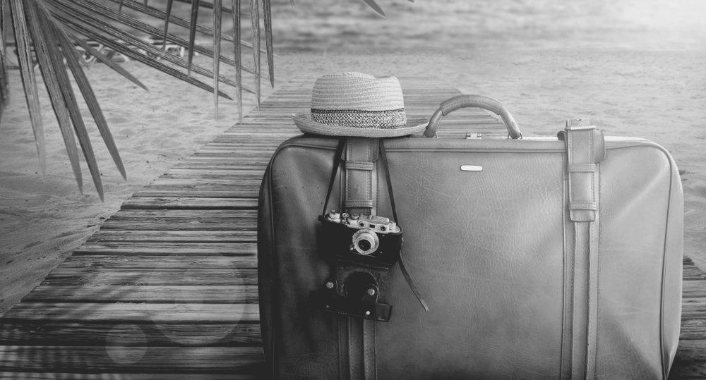 TravelingHeader.jpg