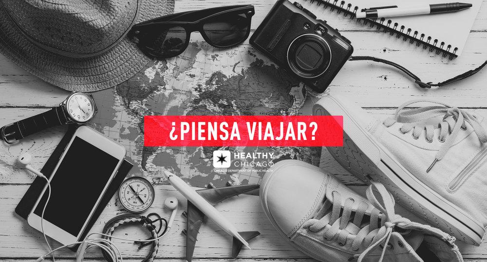 Spanish_Traveling.jpg
