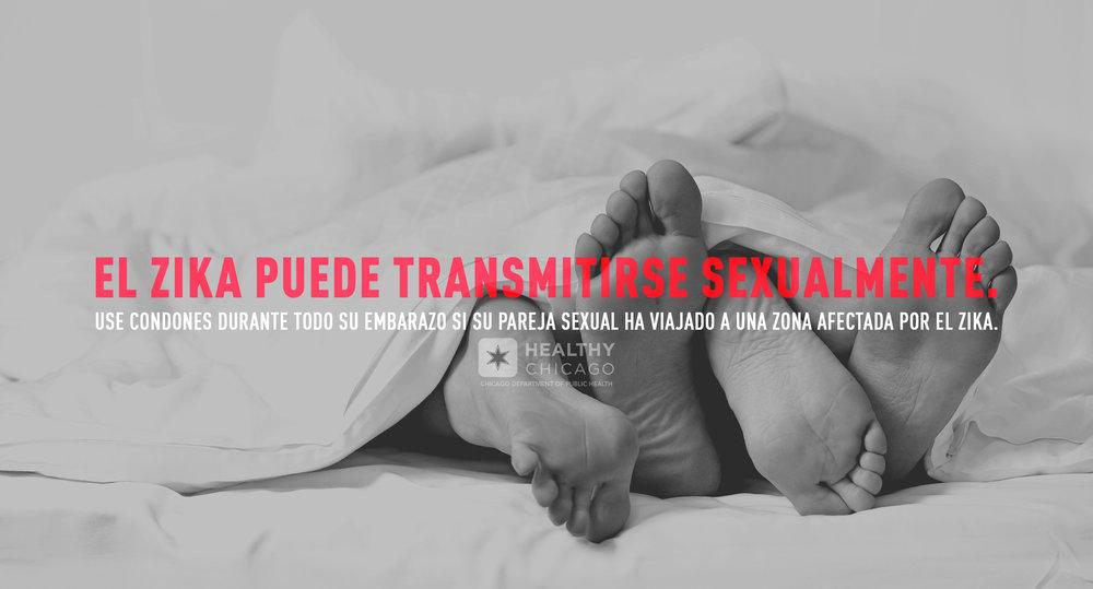 Spanish_Fact2.jpg