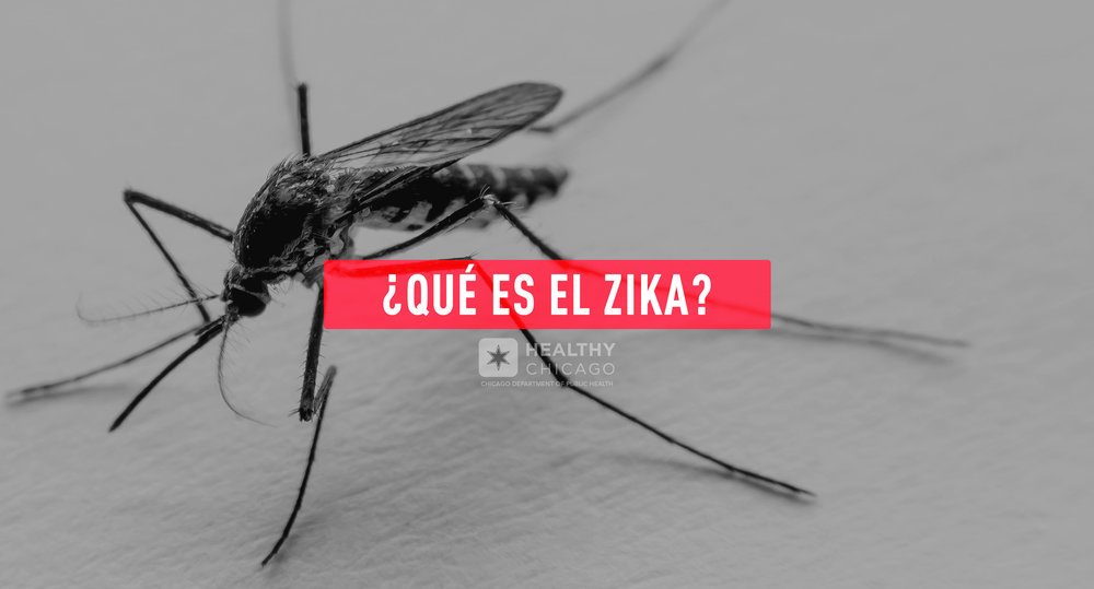 Spanish_WhatisZika.jpg