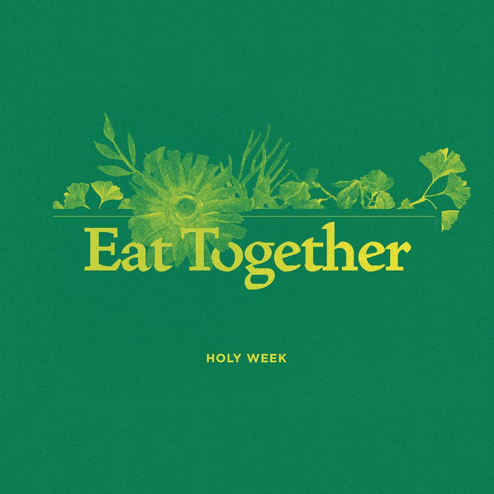 Eat Together Square.jpg