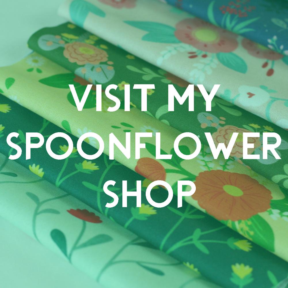 spoonflower.png