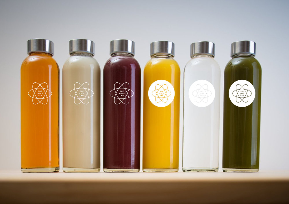 bottlemockup_juicelab