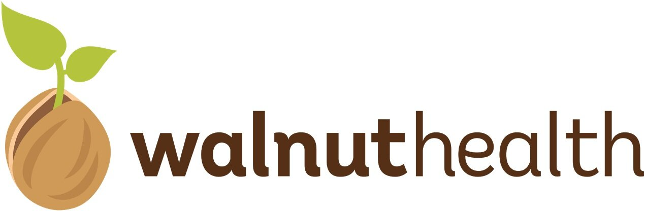 Walnut Health