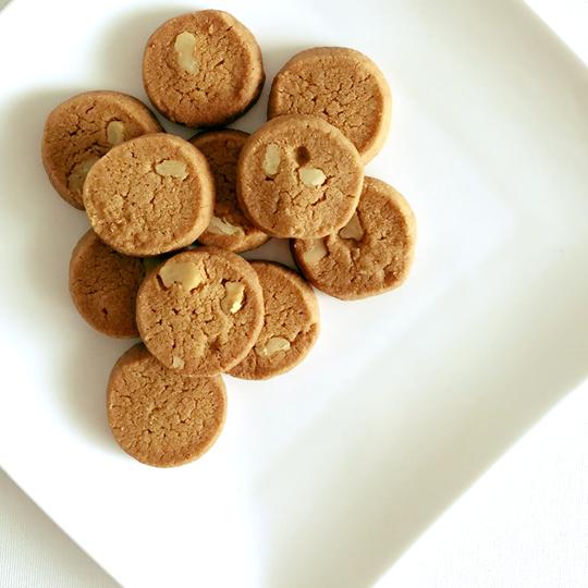 Coffee Walnut Cookies.png