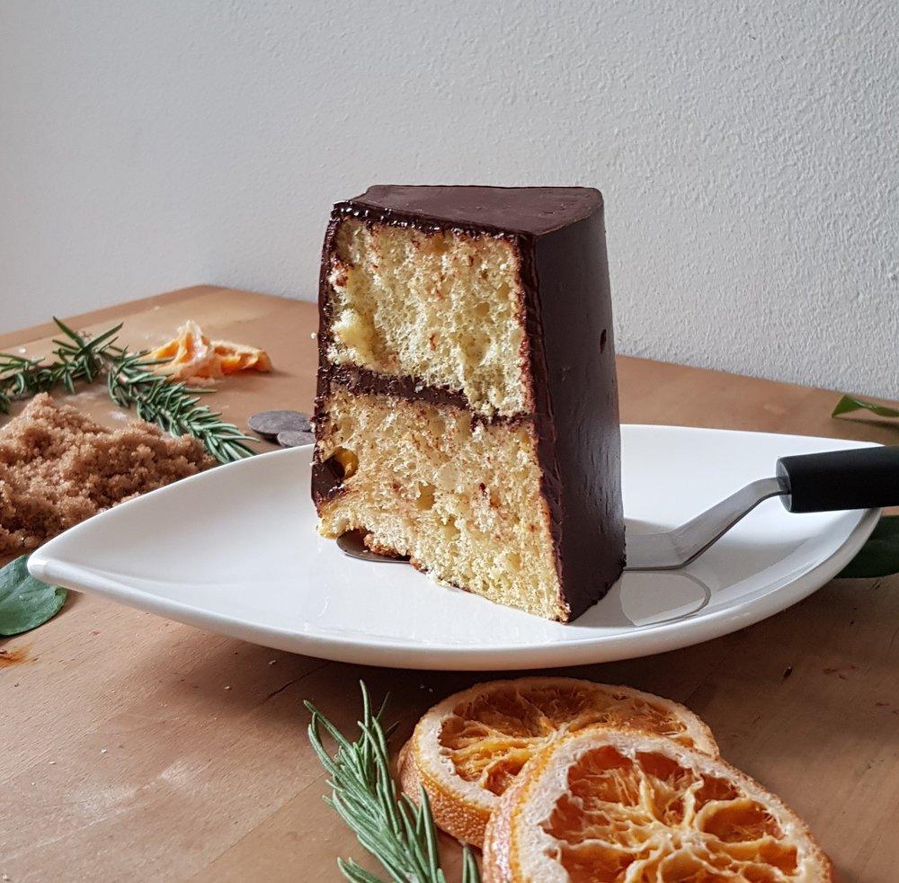 Choc cake square 3.jpg