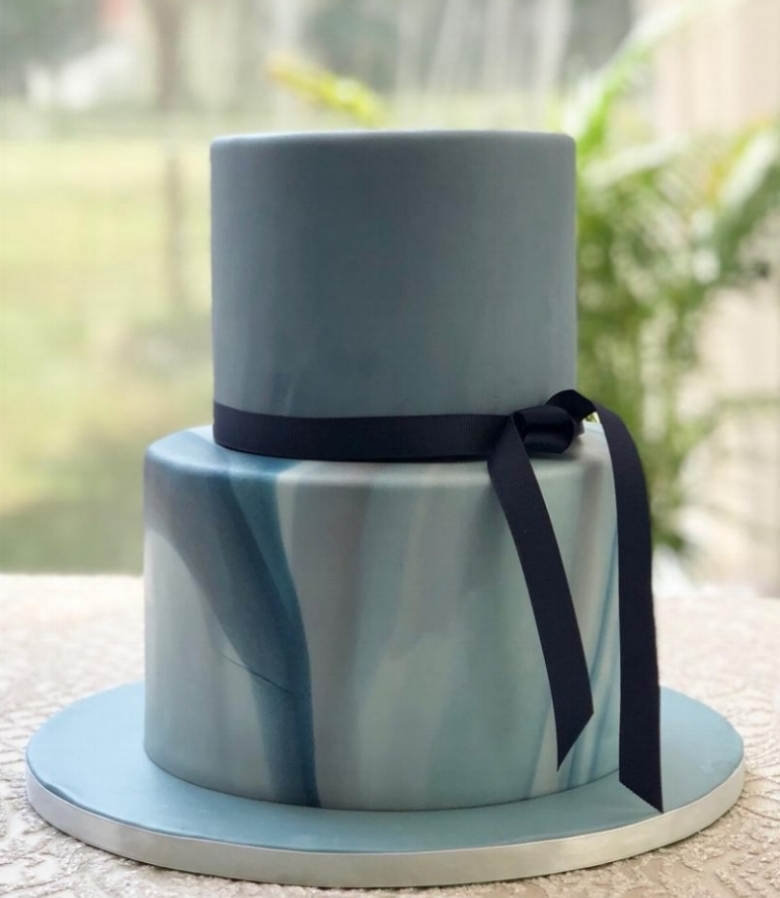 Blue Marble Cake.JPG