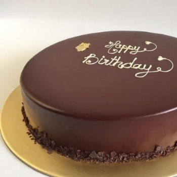 Choco truffle cake.jpg