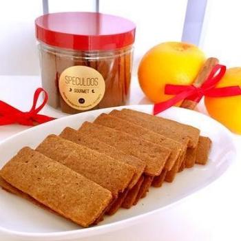 GourmetSpeculoos18c1f5_1523531950414.jpg