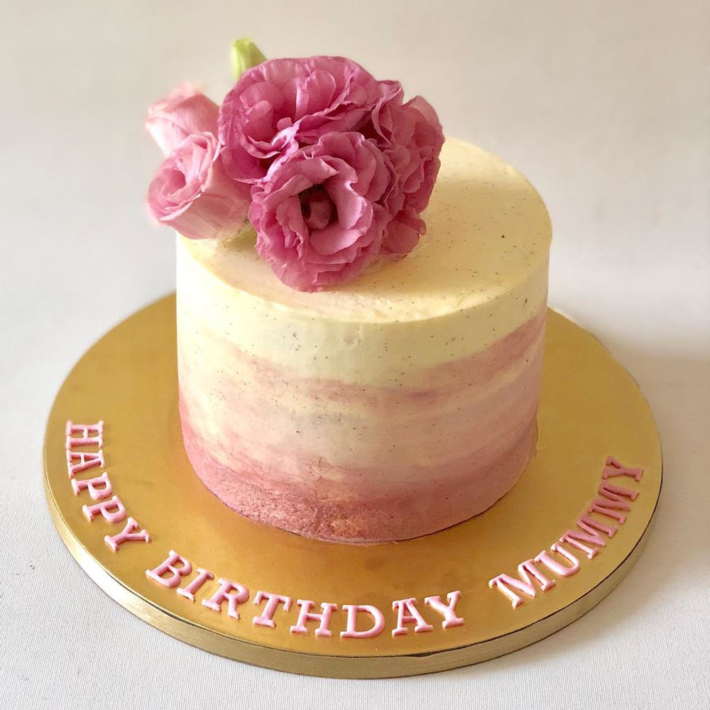 customised - water colour cake (pink).jpg