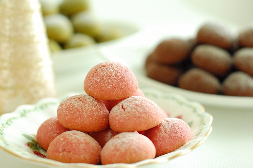 coconut beet pops.jpg