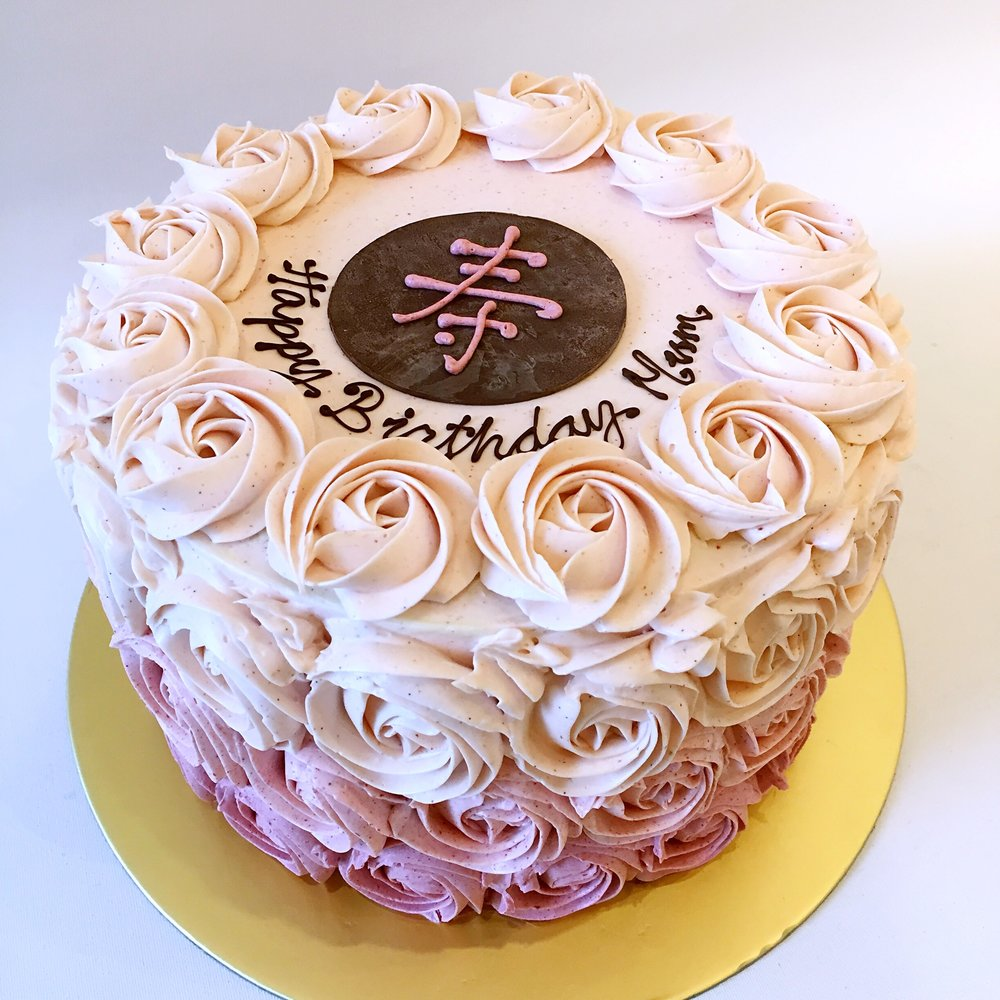 buttercream custom.jpg