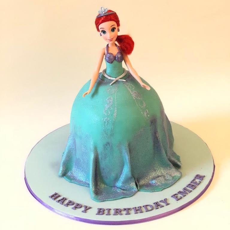 ariel cake.jpg