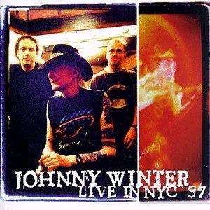 JW CD cover.jpg