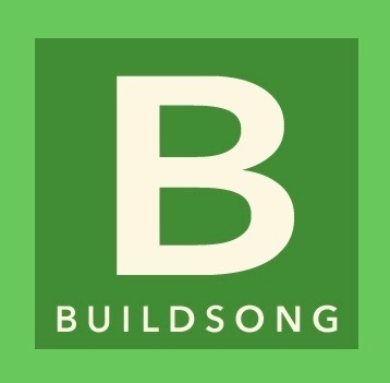 BuildSong
