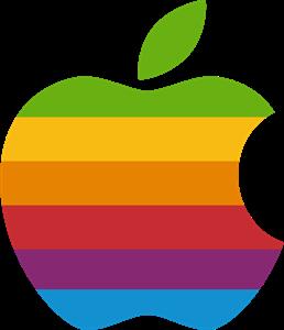 Apple-logo-4DC2B05F7D-seeklogo.com.png