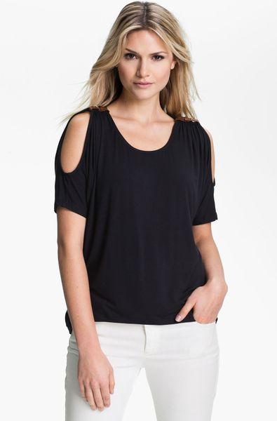 michael-by-michael-kors-navy-cold-shoulder-buckle-top-product-2-5829221-245263519_large_flex.jpeg