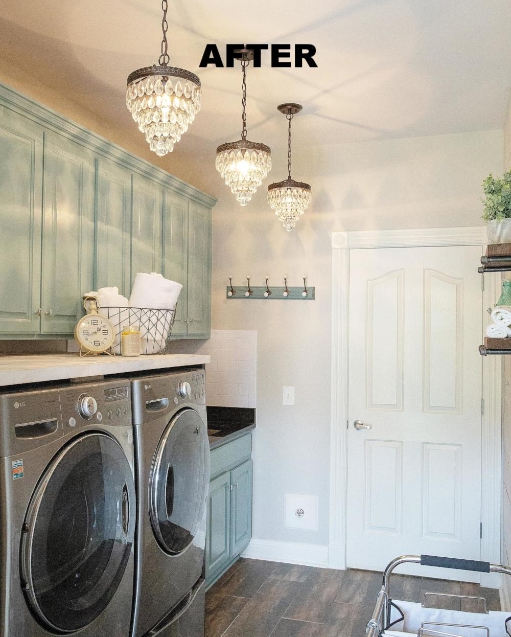Laundry15.jpg