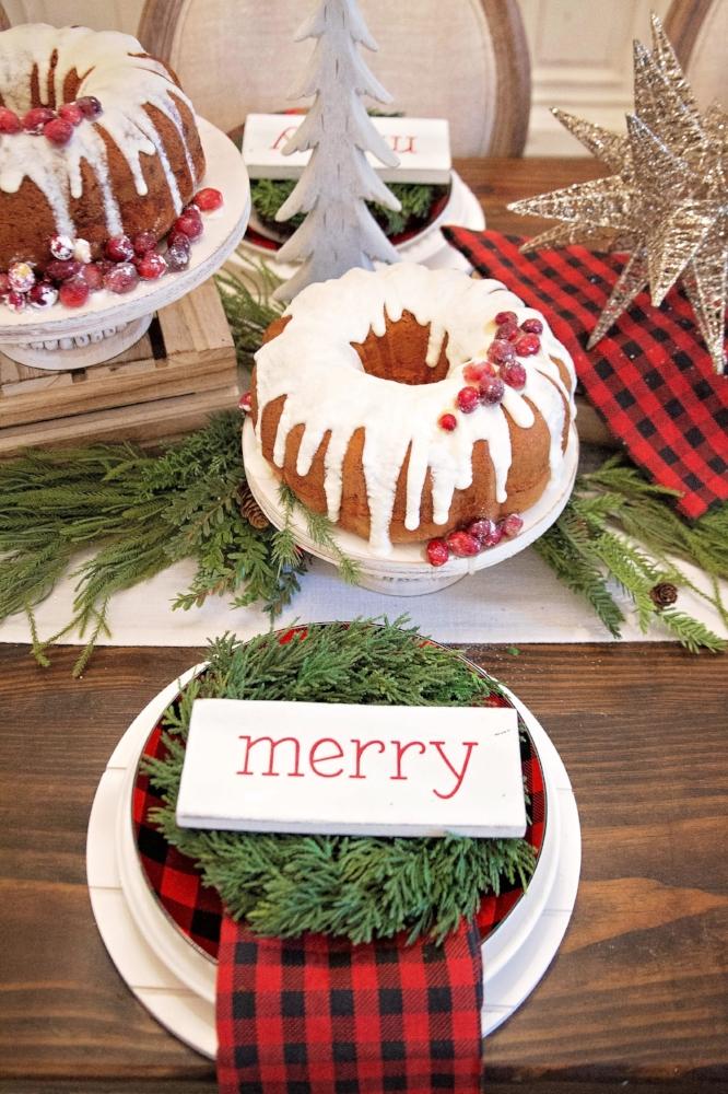 SLP_11_19_18_Jenny_Christmas-7 copy.jpg