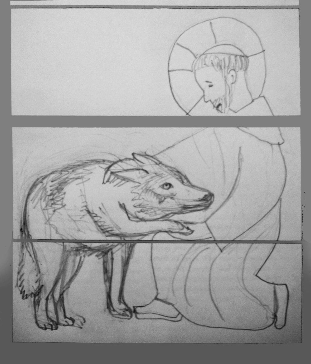 Window Wolf sketch2.jpg