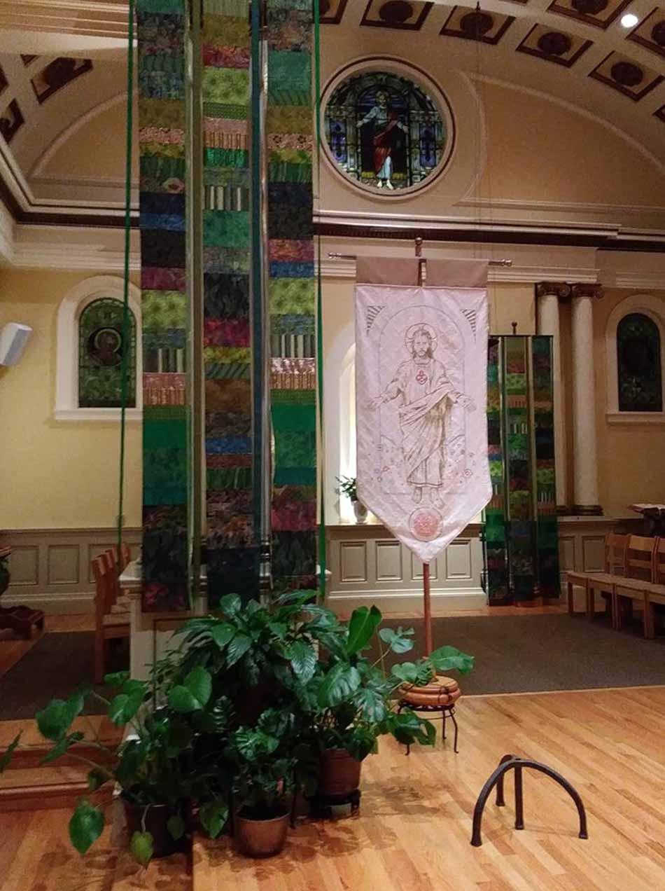 Banner in MHR1.jpg