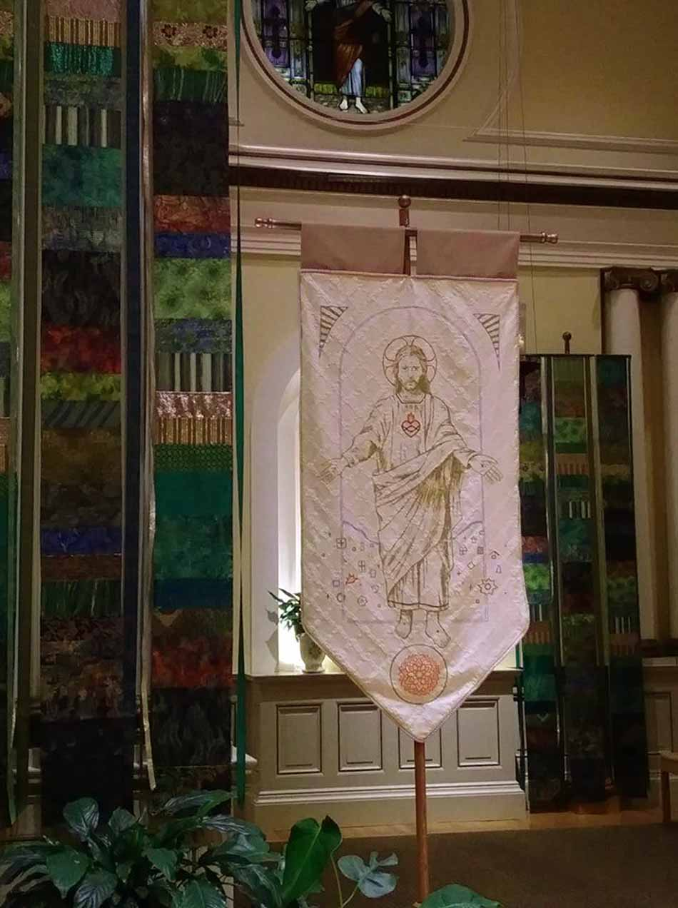 Banner in MHR2.jpg