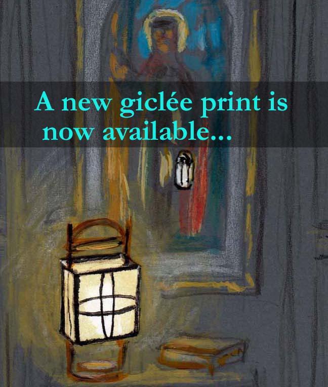 Light World print FB detail.jpg