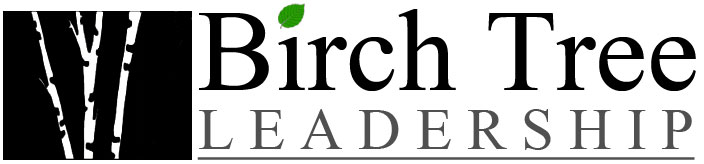 Birch Tree Leadership