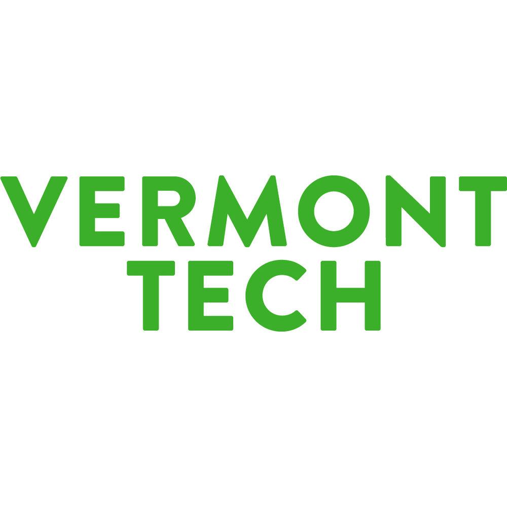 VermontTechLogo.jpg