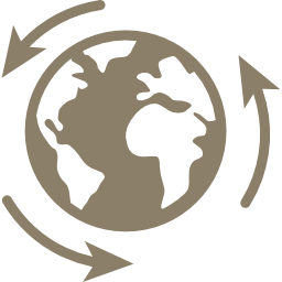 earth-planet-with-arrows-circle-around (1).png