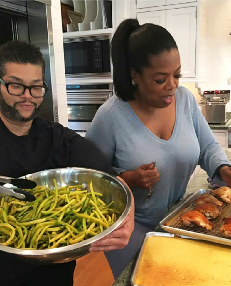 oprah and derrick cooking.jpg