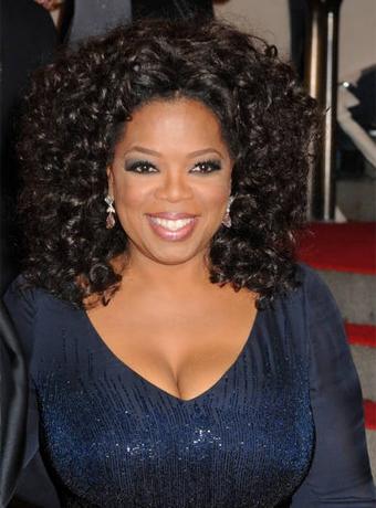 n_Oprah-Winfrey_87690.jpg