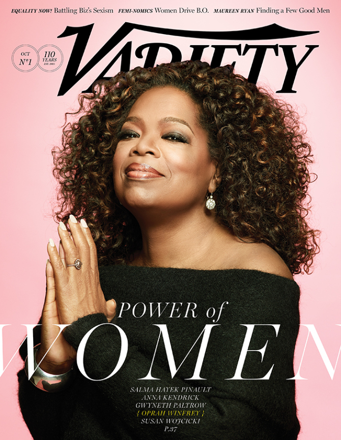 oprah-power-of-women-variety-cover.jpg