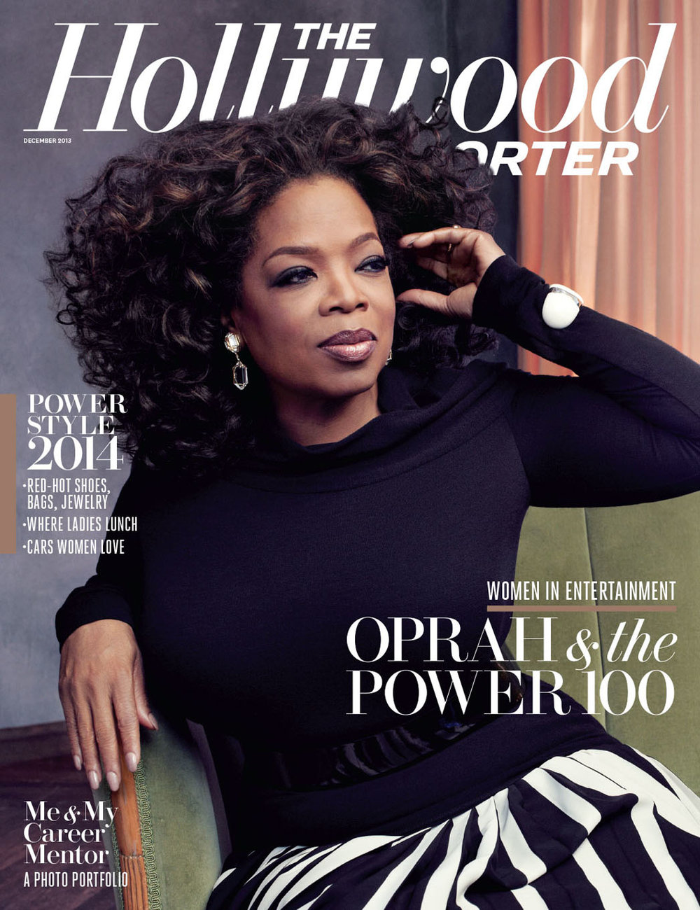 oprah-winfrey-by-joe-pugliese-for-the-hollywood-reporter-december-2013.jpg
