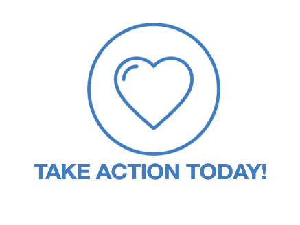 take action today.png