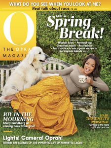 O Magazine-May-2017-Cover.jpg