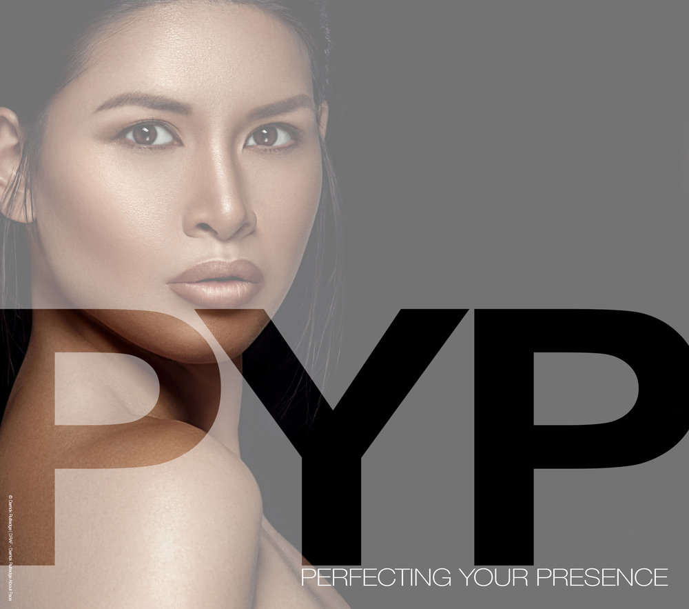 pyp-perfecting your presence.jpg