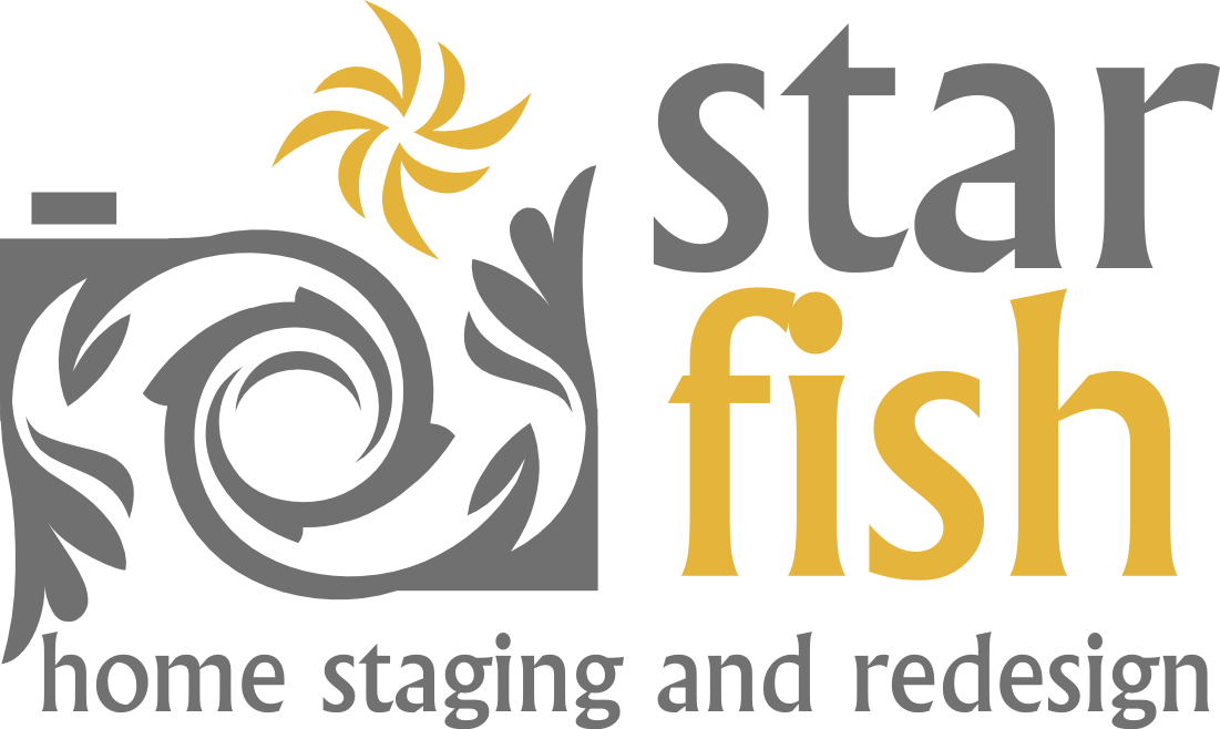 starfish home staging