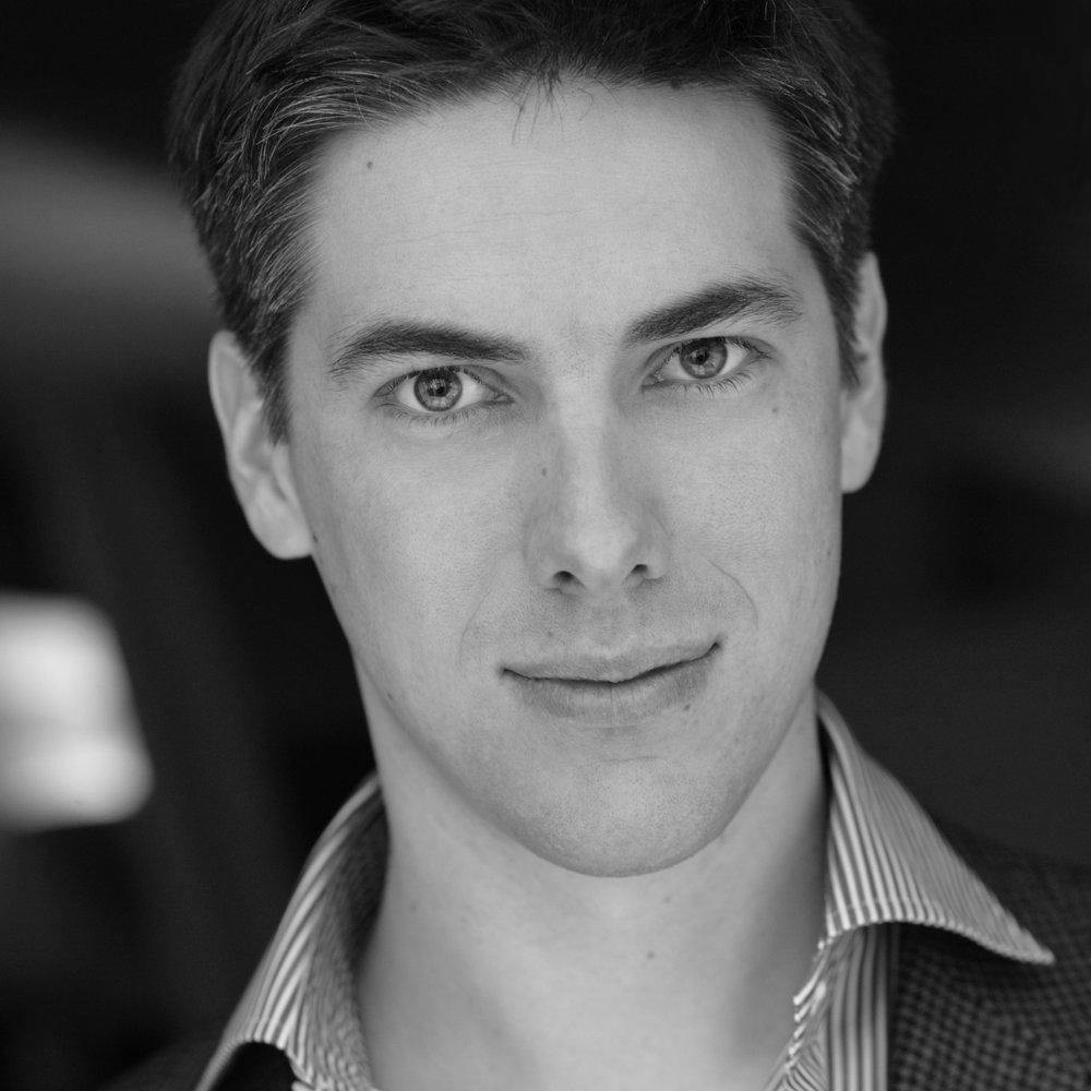 <i>Don Giovanni</i><br>Phillip Addis