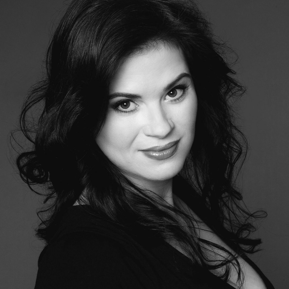 <i>Donna Anna</i><br>Michele Capalbo