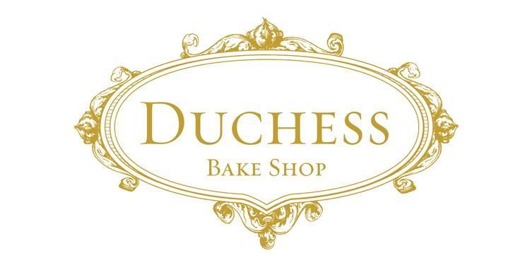 Duchess.jpg