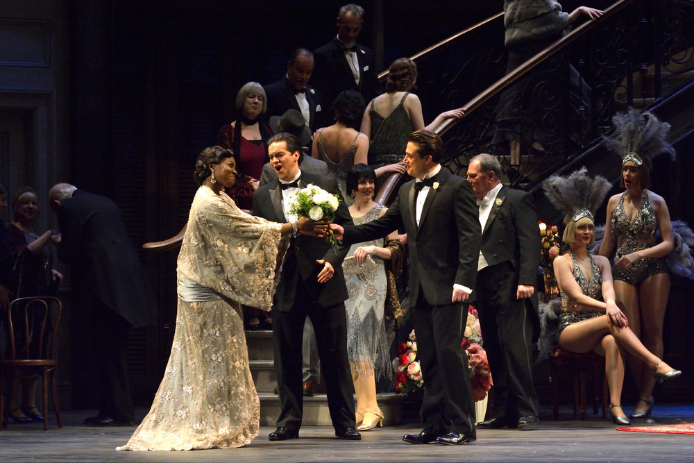 MB Opera, La Traviata, 2018, Photo - R. Tinker (5) copy.jpg
