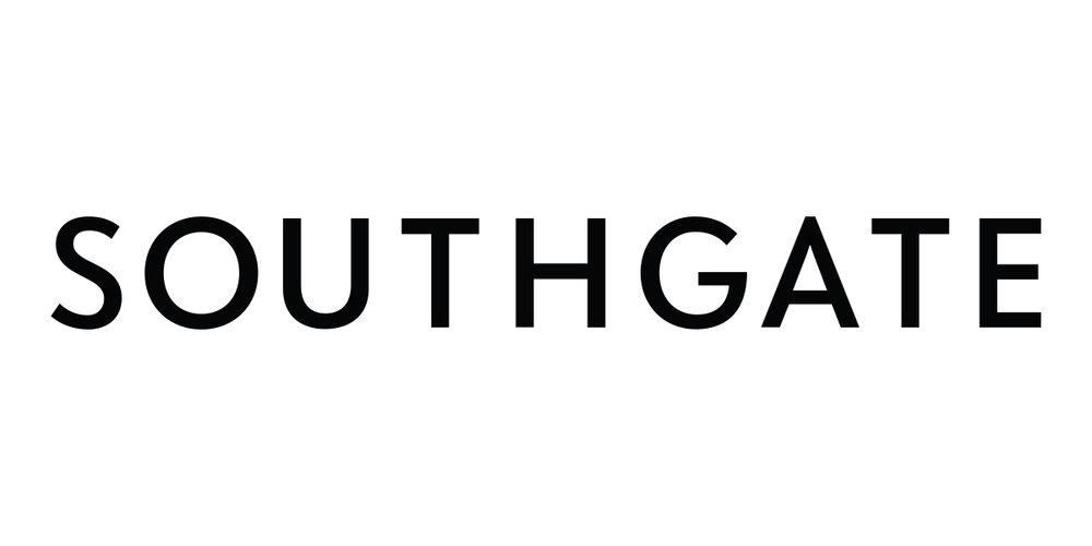 southgate.jpg