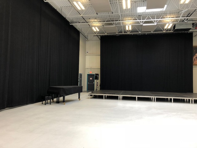 01_Opera Centre_Rehearsal Hall.jpg