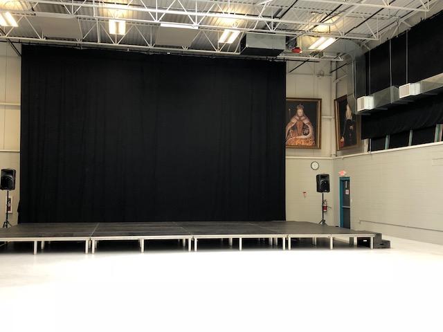 02_EO_Opera Centre_Rehearsal Hall.jpg