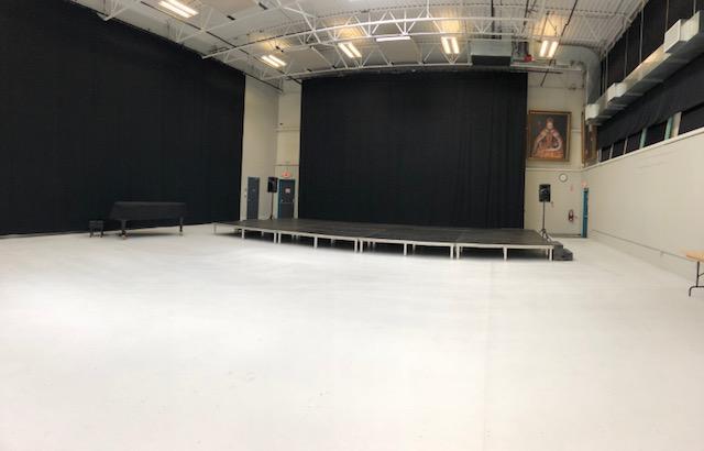 03_EO_Opera Centre_Rehearsal Hall.jpg