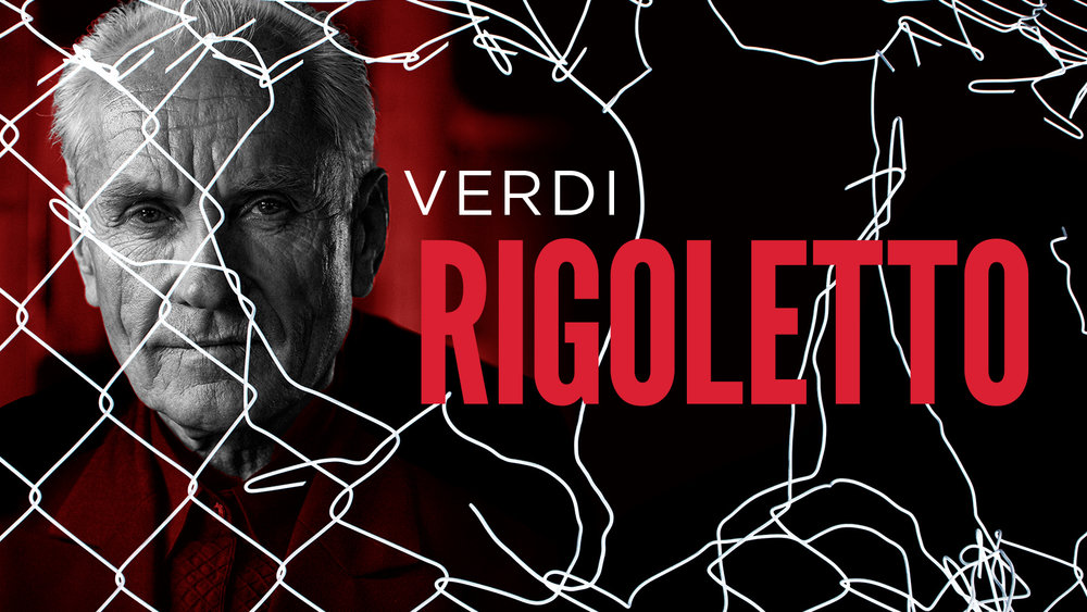 Rigoletto Banner.jpg